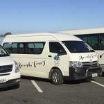 ananda_tours_fleet